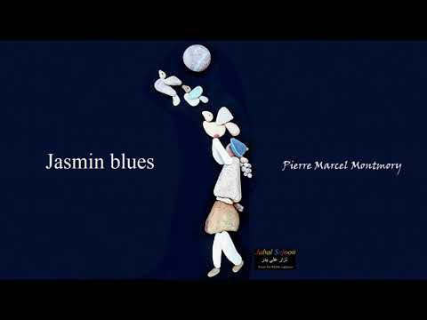 JASMIN BLUES