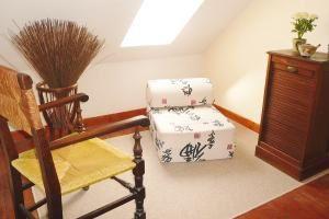 Voici des photos de notre maison de vacances dans les Côtes d'armor proposée à la location saisonnière. les.fauvettes@laposte.net
