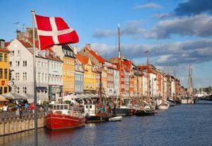 """Référendum danois: le """"non"""" à l'Europe et le silence des journaux"""