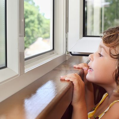 Different Types of House Window Tinting and Their Benefits