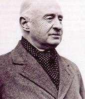 Baillet-Latour Henri de