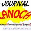 LesAutresNouvellesDeCentrafrique-LANOCA