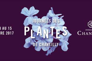 Qui veut Gagner ses Invitations Coupe File pour les Journées des Plantes de Chantilly ?