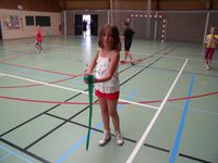 Stage Sports Originaux (29/07-02/08)