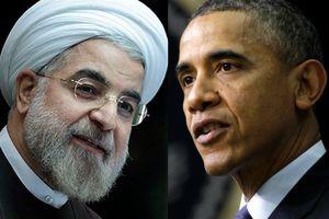 Iran : 3 articles à lire
