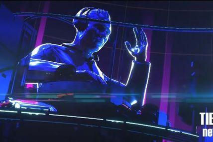 Tiësto and Dzeko feat. Preme & Post Malone - Jackie Chan | Officiale vidéo and Lyrics