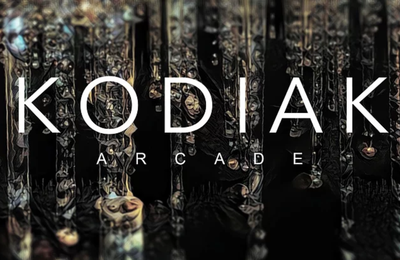 TAKE A LISTEN TO 'I'M FINE', THE NEW TRACK FROM KODIAK ARCADE