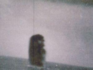 PHOTO OVNI DEPUIS LE USS trepang SSN 674
