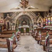 Notre Dame de la Goutte