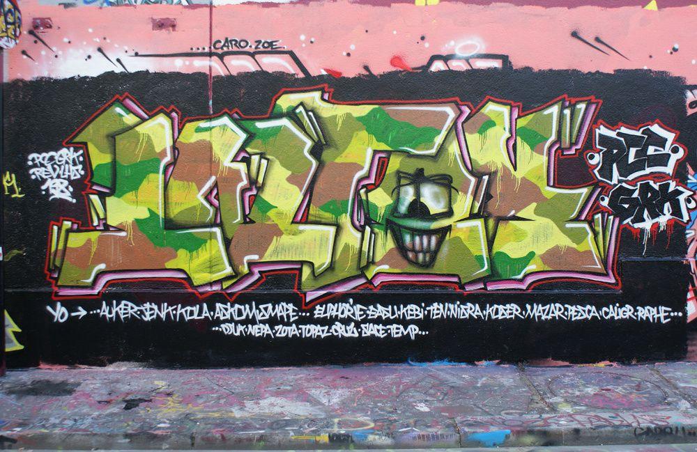 Album - Graffitis-Pyrenees-Story-022