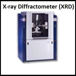 Global X-ray Diffractometer (XRD) Industry Analysis and Forecast Report till 2025