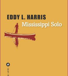 Mississippi solo - Eddy L. Harris