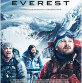 Everest (2015) de Balthazar Kormakur