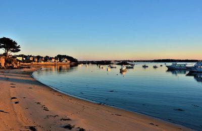 Tro Breizh : huit étapes du pèlerinage breton à ne pas manquer (Le Magazine GEO)