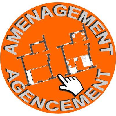 Aménagement & rangement