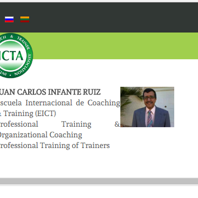 Coach-Trainer en Formación Virtual