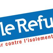 Le soutien de France Télévisions à l'association Le Refuge. - Leblogtvnews.com