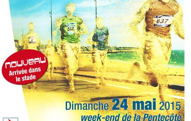 Ce week-end aux Olonnes : Semi-Marathon,  salon vins, festival musique baroque
