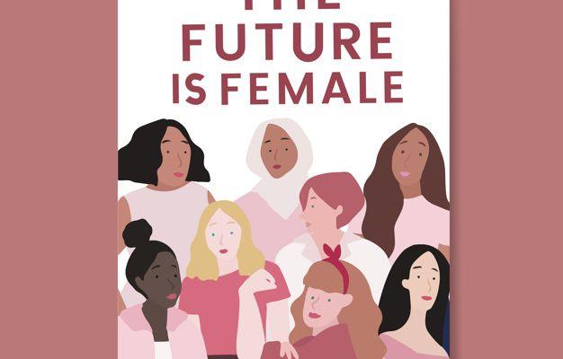 8 mars : ces pays où les droits des femmes régressent.