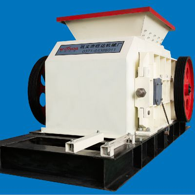 Brick Making Machine Suppliers