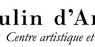 IL SE PASSE TOUJOURS QUELQUE CHOSE AU MOULIN D'ANDÉ...