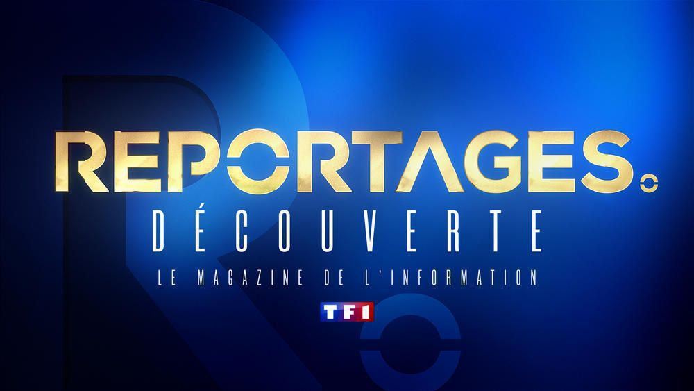 """La vente à domicile ne connaît pas la crise dans """"Reportages Découverte"""" sur TF1"""