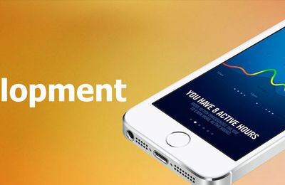 7 Reasons To Choose iOS For Your Business App Development