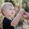 Séance photo enfant / famille du 05/09/19, photographe Lacanau