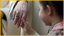 Vatican : l'Eglise Catholique s'explique devant l'ONU sur les affaires de pédophilie
