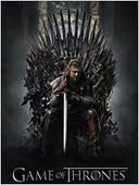 BO Game of the Thrones