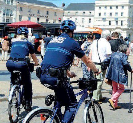 Le Mans : Pour la deuxième année consécutive, la Ville met en place un plan de lutte contre les nuisances estivales
