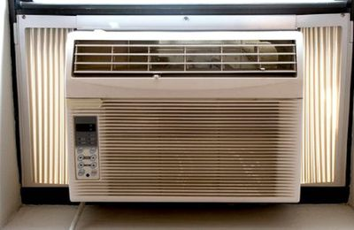 How to pick your home's best air conditioners