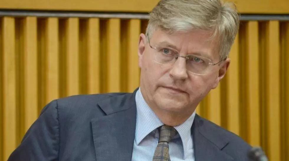 RCA : l'ONU et ses partenaires mettent en garde contre toute entrave au processus électoral