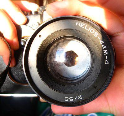 Tiendas fotografía, cámaras, accesorios y revelados en Internet