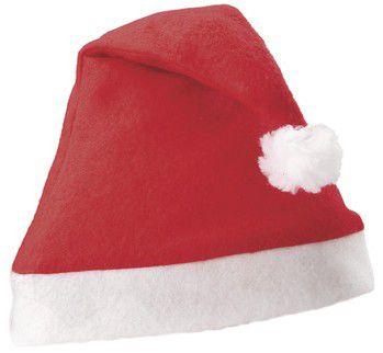 Fête de noël - décoration - père noël - arbre de noël - bonnet