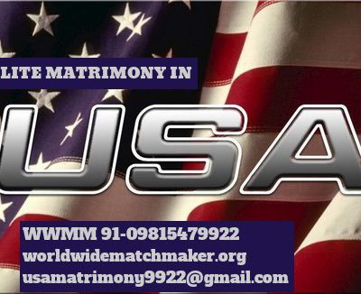 CONTACT NUMBERS OF (USA) AMERICA BRIDES 91-09815479922 WWMM