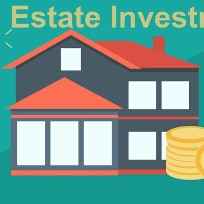 Terms You Learn with the Best Real Estate Investing Courses