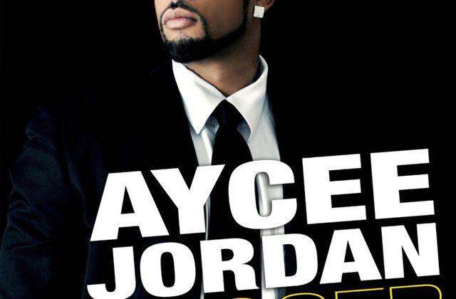 [ZOUK]AYCEE JORDAN-CLOSER-2011
