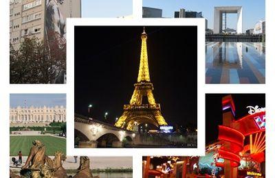 5 idées pour une stratégie touristique partagée de la Destination Grand Paris Ile-de-France