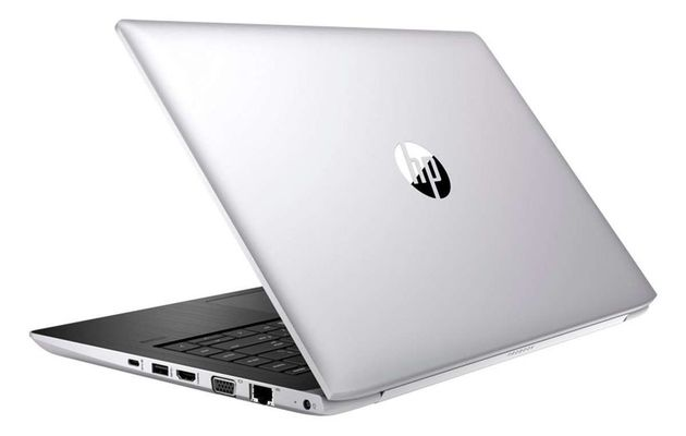 What do you need to look before buying a business laptop from HP?
