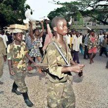 RDC : que reste-il du 17 mai 1997 ?