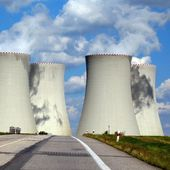 AUTONOMIE STRATEGIQUE : L'énergie nucléaire incontournable