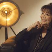 Soirée hommage à Juliette Gréco ce vendredi sur France 3 (document et film). - Leblogtvnews.com