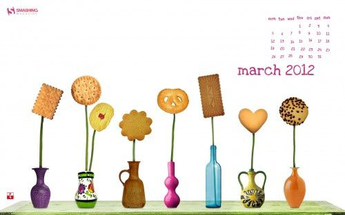 ☆★ Welcome March ☆★