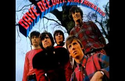 Dave Dee, Dozy, Beaky, Mick & Tich - Hold tight