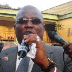 Resco Camara promet l'enfer aux manifestants de l'opposition