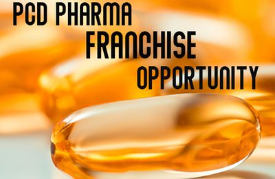 what is PCD Pharma Franchise Business and what document it requires?