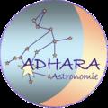 ADHARA Astronomie