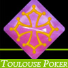 Toulouse Poker Club-Quintessence