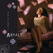 Abyale sur iTunes